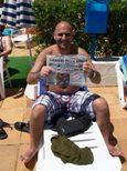 Scudetto Ibiza